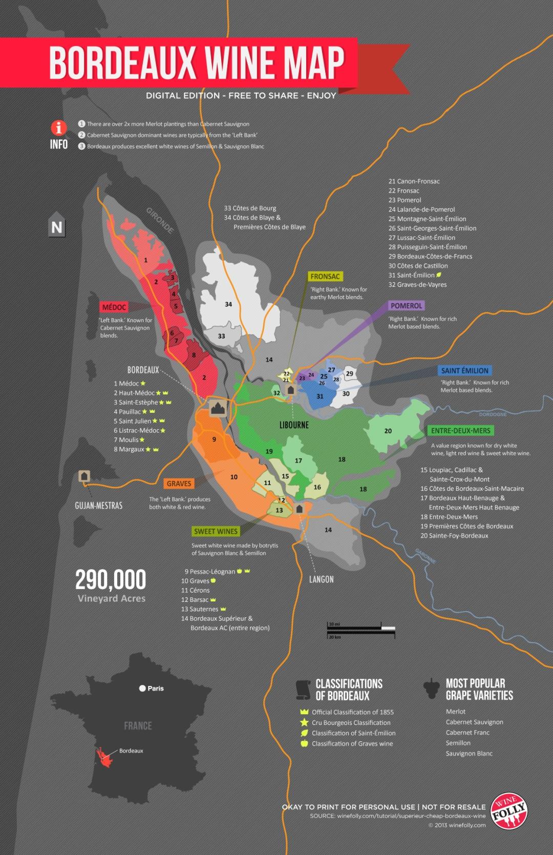 bordeaux-wine-map-by-wine-folly - Copy