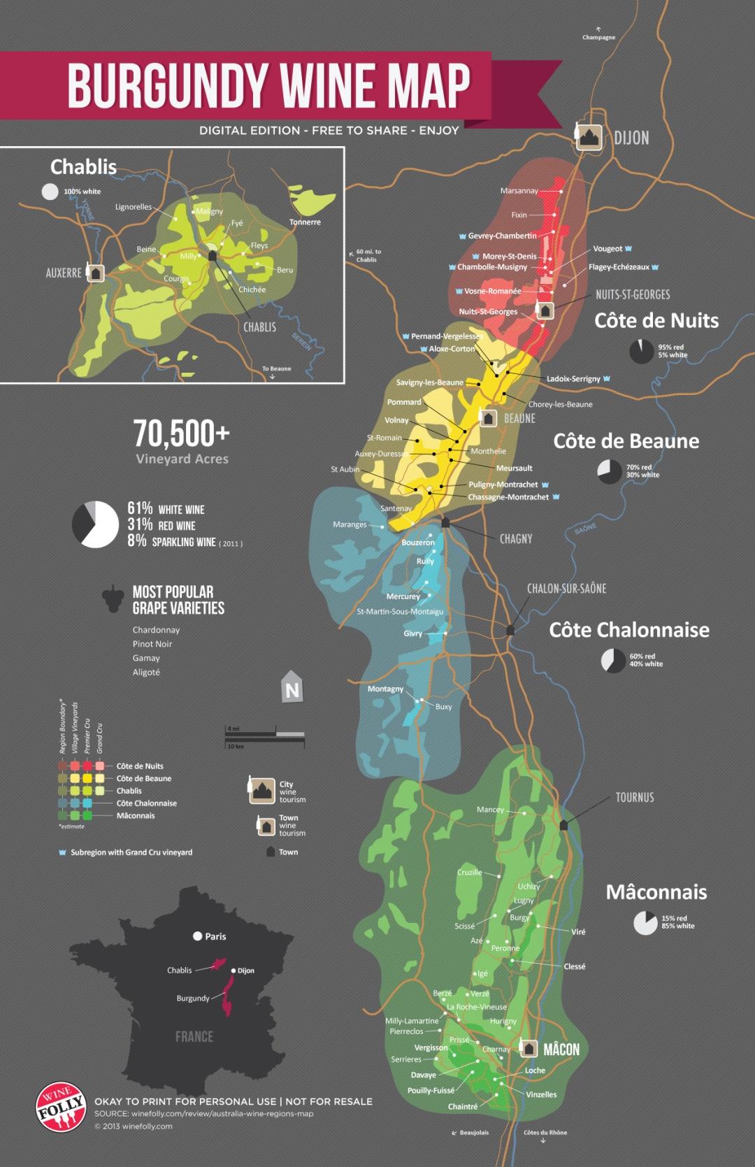 Burgundy-Wine-Map-wine-folly